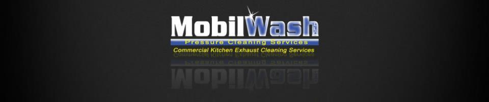 Kitchen Exhaust Cleaning ? Stuart, Vero Beach, Port St. Lucie, Jensen